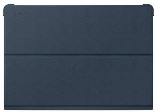 Чехол Huawei для планшета Huawei M3 Lite 10 синий 51992008 huawei m3 4g 128g
