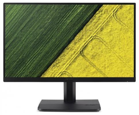 Монитор 24 Acer ET241Ybd (UM.QE1EE.005)