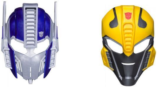 Игрушка Transformers Трансформеры 5: Маска C0890 в ассортименте игровые наборы transformers электронная маска трансформеров