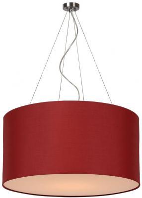 Подвесной светильник АртПром Crocus Glade S1 01 03