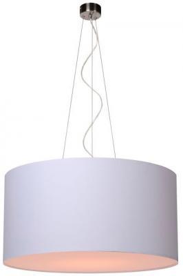 Подвесной светильник АртПром Crocus Glade S2 01 01 накладной светильник crocus glade p1 01 06 артпром