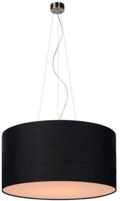 Купить Подвесной светильник АртПром Crocus Glade S2 01 02