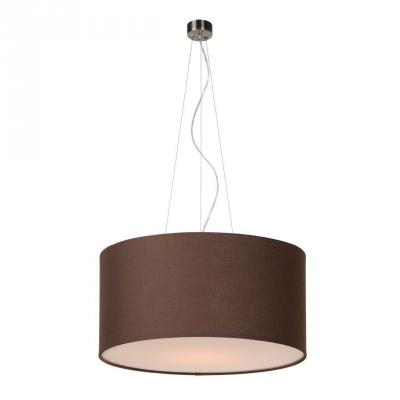 Подвесной светильник АртПром Crocus Glade S2 01 05