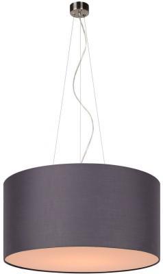 Подвесной светильник АртПром Crocus Glade S3 01 06 crocus elite crocus elite b38202 00