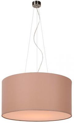 Подвесной светильник АртПром Crocus Glade S3 01 07