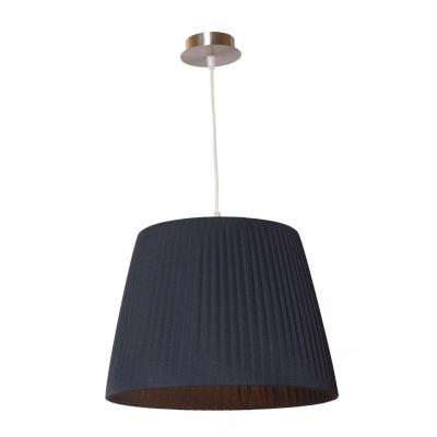 Купить Подвесной светильник АртПром Katrin S1 01 02