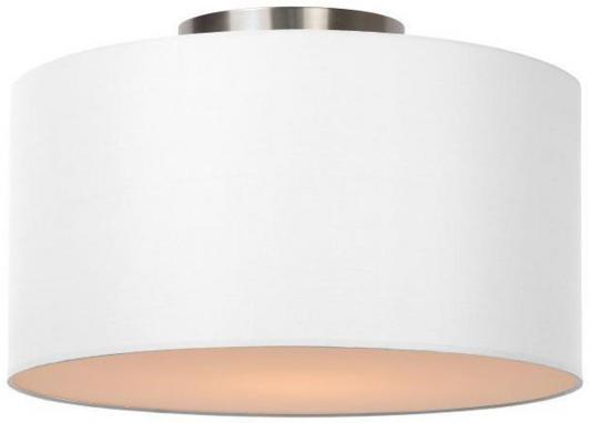 Потолочный светильник АртПром Crocus Glade P2 01 01 crocus elite crocus elite b55299 08