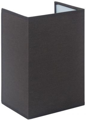 Настенный светильник АртПром Crocus Glade A1 10 02 crocus elite crocus elite b38202 00