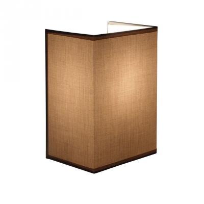 Настенный светильник АртПром Crocus Glade A1 10 05 crocus elite crocus elite b55401 13