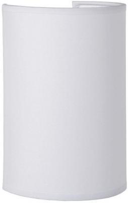 Настенный светильник АртПром Crocus Glade A2 10 01 артпром настенный светильник артпром crocus glade a2 10 01