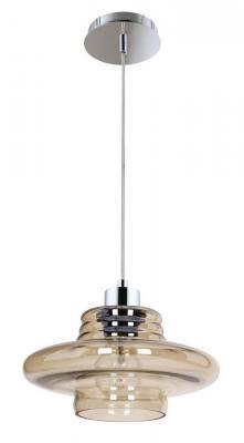 Подвесной светильник Spot Light Bali 1197128 fp75r12kt4 fp75r12kt4 b15 fp100r12kt4 fp75r12kt3 spot quality