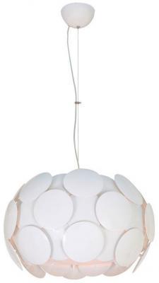 Подвесной светильник Spot Light Organza 1105302 подвесной светильник spot light bosco 1711170