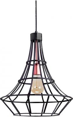 Подвесной светильник Spot Light Riana 1030194 fp75r12kt4 fp75r12kt4 b15 fp100r12kt4 fp75r12kt3 spot quality