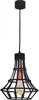 Купить Подвесной светильник Spot Light Riana 1030196