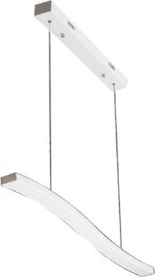 Подвесной светодиодный светильник Spot Light Accent 1400128 fp75r12kt4 fp75r12kt4 b15 fp100r12kt4 fp75r12kt3 spot quality