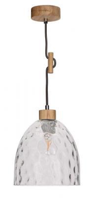 Подвесной светильник Spot Light Aura 1458170 fp75r12kt4 fp75r12kt4 b15 fp100r12kt4 fp75r12kt3 spot quality