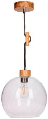все цены на  Подвесной светильник Spot Light Svea 1356170  онлайн