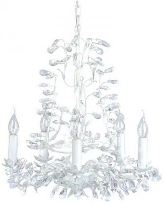 Купить Подвесная люстра Spot Light Buquet 5000502