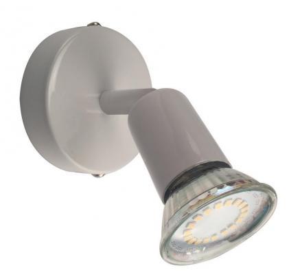 Светодиодный спот Spot Light Nika 2570102