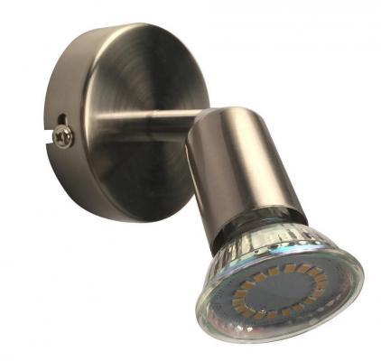 Светодиодный спот Spot Light Nika 2570127