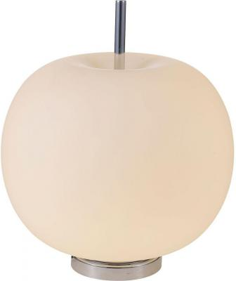 Настольная лампа Spot Light Apple 9962102 fp75r12kt4 fp75r12kt4 b15 fp100r12kt4 fp75r12kt3 spot quality