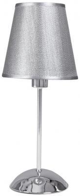 Настольная лампа Spot Light Tora 7524018