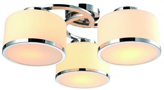 Потолочная люстра Arte Lamp Manhattan A9495PL-3CC цена