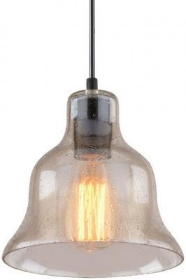 Подвесной светильник Arte Lamp Amiata A4255SP-1AM подвесной светильник artelamp a4255sp 1am