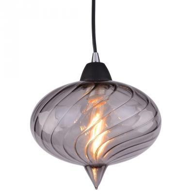 Подвесной светильник Arte Lamp Emozione A7171SP-1SM estel оксигент 3