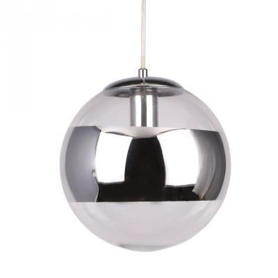 Подвесной светильник Arte Lamp Galactica A1581SP-1CC 50 pieces metric m4 zinc plated steel countersunk washers 4 x 2 x13 8mm