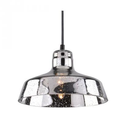 Подвесной светильник Arte Lamp Riflesso A4297SP-1CC светильник подвесной arte lamp loft a5011sp 1cc
