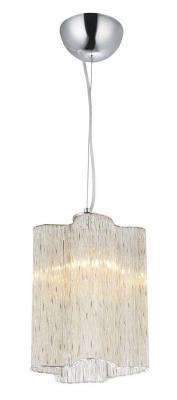 Подвесной светильник Arte Lamp Twinkle A8561SP-1CG накладной светильник arte lamp twinkle a8560ap 1cg