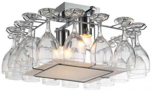Потолочный светильник Arte Lamp Bancone A7043PL-2CC