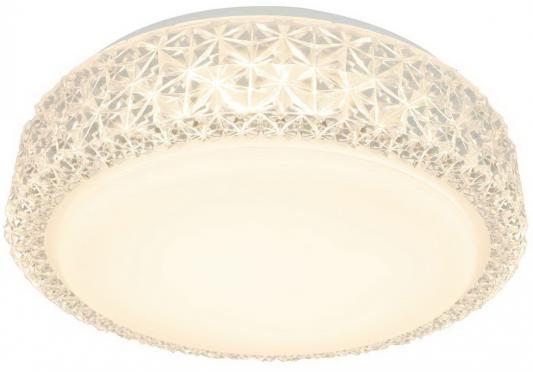 Потолочный светодиодный светильник Arte Lamp Celeste A1568PL-1CL arte lamp a8560sp 1cl