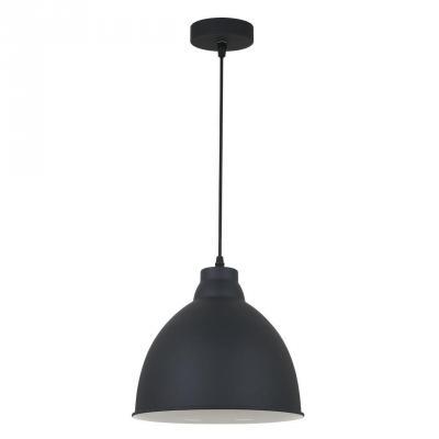 Подвесной светильник Arte Lamp Casato A2055SP-1BK