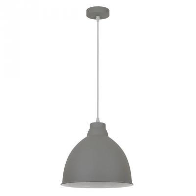 Подвесной светильник Arte Lamp Casato A2055SP-1GY