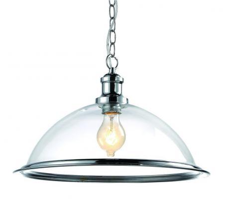 Подвесной светильник Arte Lamp Oglio A9273SP-1CC светильник подвесной arte lamp loft a5011sp 1cc