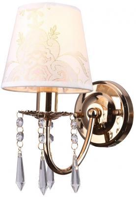 Бра Arte Lamp Armonico A5008AP-1GO бра arte lamp armonico a5008ap 1go