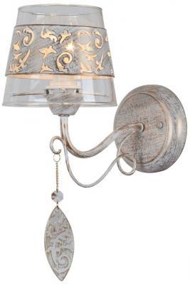 Купить Бра Arte Lamp Calice A9081AP-1WG