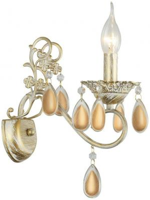 Купить Бра Arte Lamp Ciondolo A5676AP-1WG
