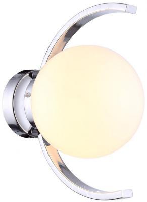 Бра Arte Lamp Claudia A8055AP-1CC бра arte lamp brooklyn a9517ap 1cc