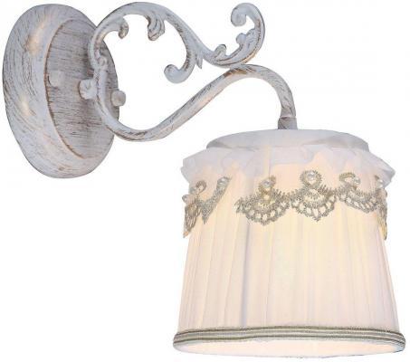 Купить Бра Arte Lamp Merletto A5709AP-1WG