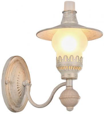 Бра Arte Lamp Trattoria A5664AP-1WG бра arte lamp veil a3082ap 1wg