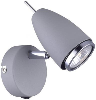 Спот Arte Lamp Regista A1966AP-1GY