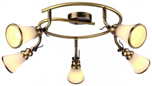 Купить Спот Arte Lamp 81 A9231PL-5AB