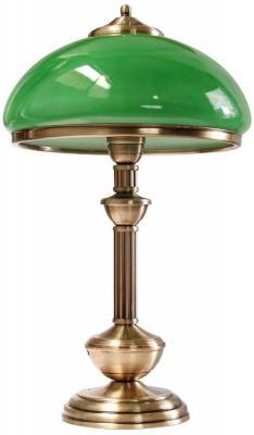 Настольная лампа Arte Lamp 49 A2251LT-2RB настольная лампа arte lamp 49 a2252lt 2rb