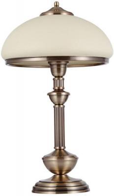 Настольная лампа Arte Lamp 49 A2252LT-2RB настольная лампа arte lamp 49 a2252lt 2rb