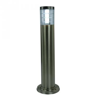 Уличный светильник Arte Lamp Paletto A8364PA-1SS rosenberg 8364