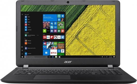 все цены на Ноутбук Acer Aspire ES1-732-C1WD (NX.GH4ER.018)