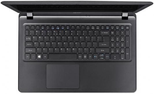 "Ноутбук Acer Aspire ES1-732-C1WD 17.3"" 1600x900 Intel Celeron-N3350"
